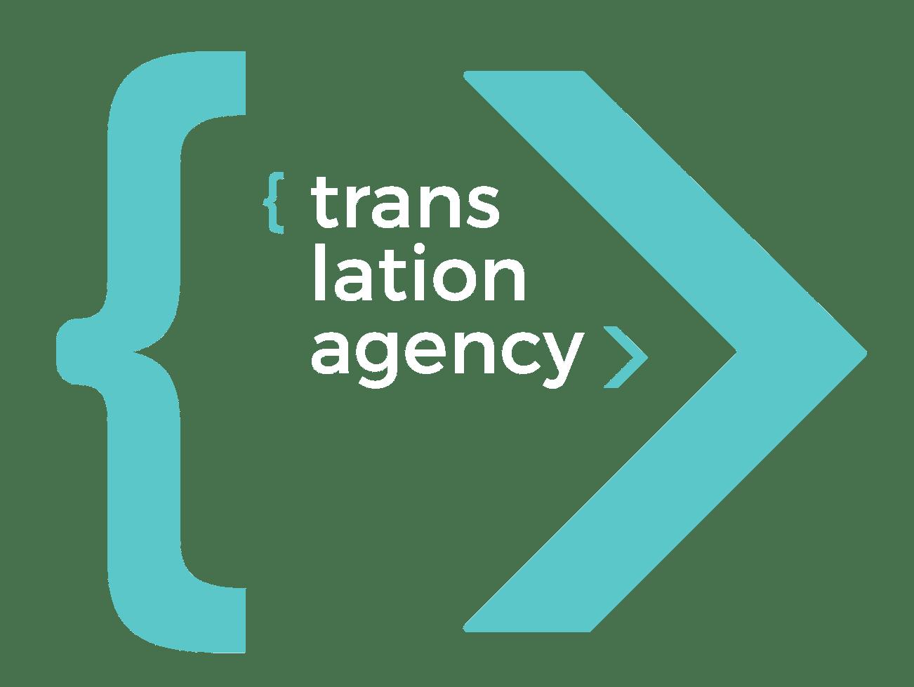 Übersetzungsagentur